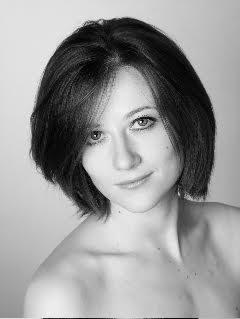 Natalie Lambelet