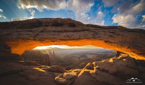 Mesa-Arch-Sunrise-Troy-Warwick_7407