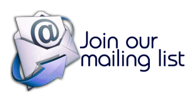 join-mailing-list